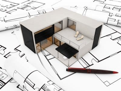 projet modulaire